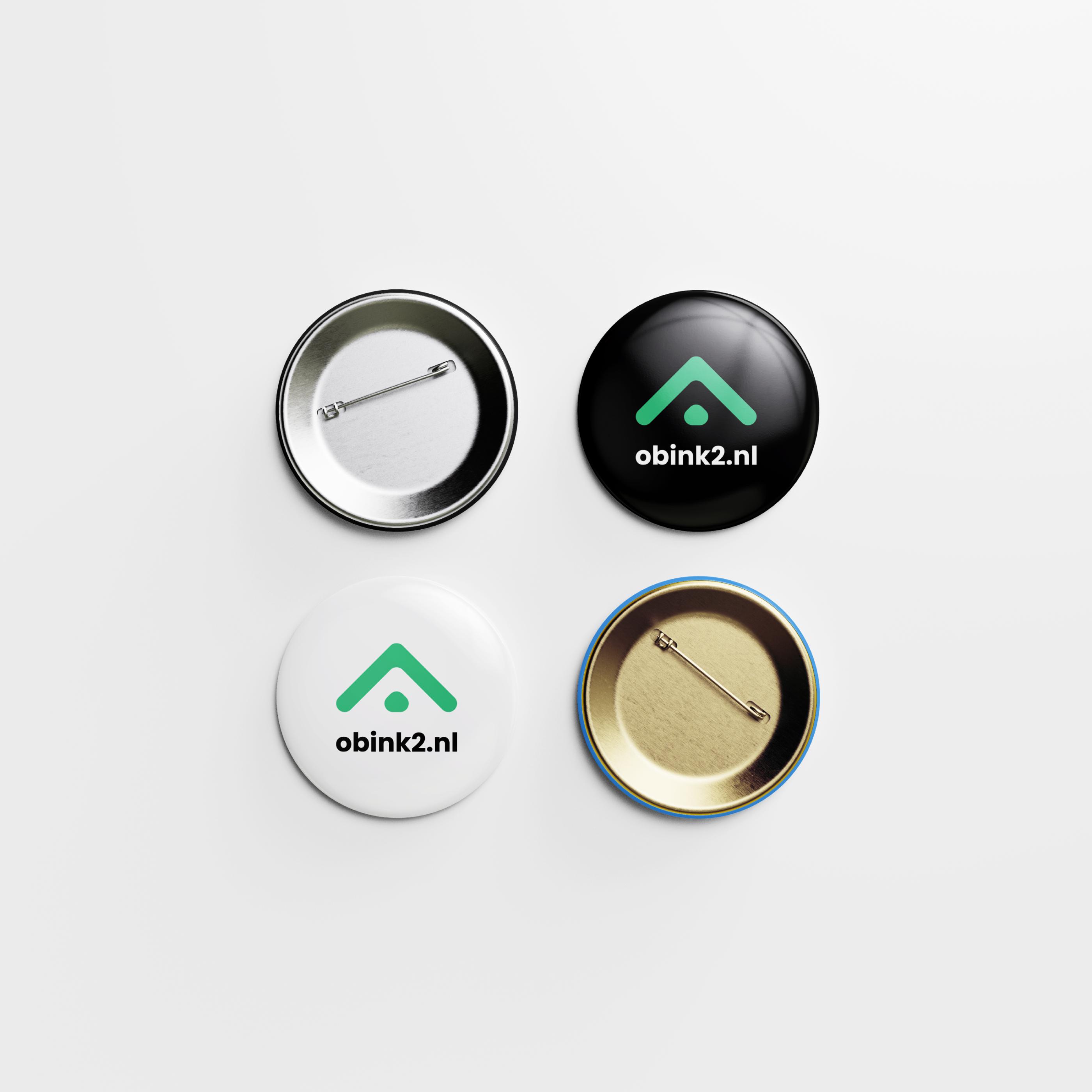 Oskar Mieta - Desses - Logo - Designer - Rotterdam - Logo & Brand Identity - Graphicdesign - Logodesign - Brand - Specialist - Designer - Case - Branding - Consulting