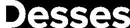 Creative Studio - Logo Design & Brand Identity